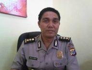 Wanita Pengujar Kebencian via Facebook di Kupang Ditangkap Polisi