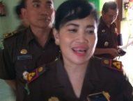 Kajari Tunjuk Empat Jaksa Kawal Kasus Pembunuhan Anggota TNI