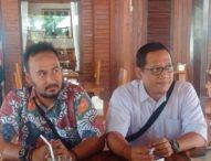 Pengusaha Property Laporkan Penyidik Polsek Kuta ke Propam Polda Bali