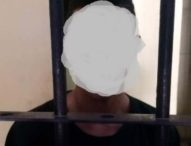 Polisi Tangkap Pelaku Pemerkosaan dan Penganiayaan Anak Bawah Umur di Lembata NTT