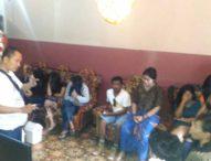 Polda Bali Gerebek Bisnis Esek-esek  Berkedok Spa, 7 Terapist Diamankan