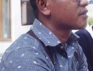 Wily Wato Kolah Ditetapkan Jadi Tersangka Pembobolan Brankas Dinas Kesehatan Flotim
