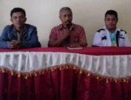 Meningkatkan Produksi Petani, WTM Benahi Poktan di Sikka