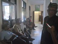 Ditolak, Desa Kuwum Banding Putusan Sela Sidang Perdata Tapal Batas Ke Pengadilan Tinggi