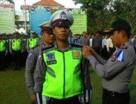 Operasi Patuh, Polisi Tindak Pengendara yang Melanggar