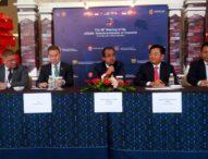Direktur Bea Cukai se-ASEAN Bahas Strategi Keamanan Perdagangan di Bali