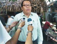 Bali Gaungkan Gerakan Anti Khilafah (GRAK)
