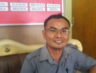 Ayah Pemerkosa Anak Kandung di Kupang Tak Akui Perbuatannya
