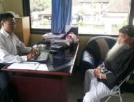 Perwakilan Pengempon Pura Ulun Danu Beratan Tidak Membawa LPJ  2011 – 2014