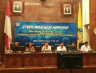 Sasaran Teroris, Gubernur Bali Himbau Polisi Tingkatkan Kewaspadaan
