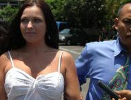 Kilas Balik Kasus Corby, Sang Ratu Mariyuana