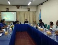 Sidak Komisi III: PDAM Masih Sewa Sumber Mata Air