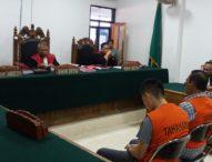 Berstatus DPO, Diana Aman Divonis 9 Tahun Penjara