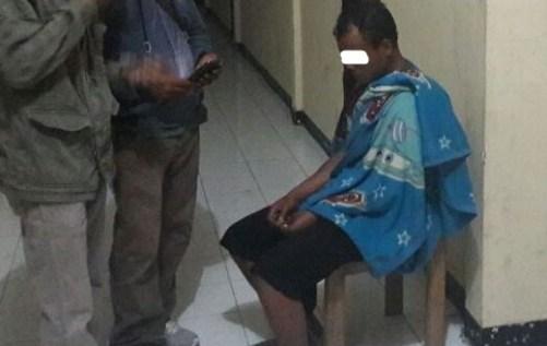 Akhir Pelarian Buronan Pembunuhan Purnawirawan TNI AD