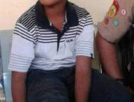 Pesan Terakhir Aiptu Fransisco Kepada Anaknya Sebelum Tembak Kepala Sendiri