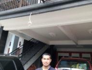 Irul, Sukses dengan Jasa Boking Villa Batu