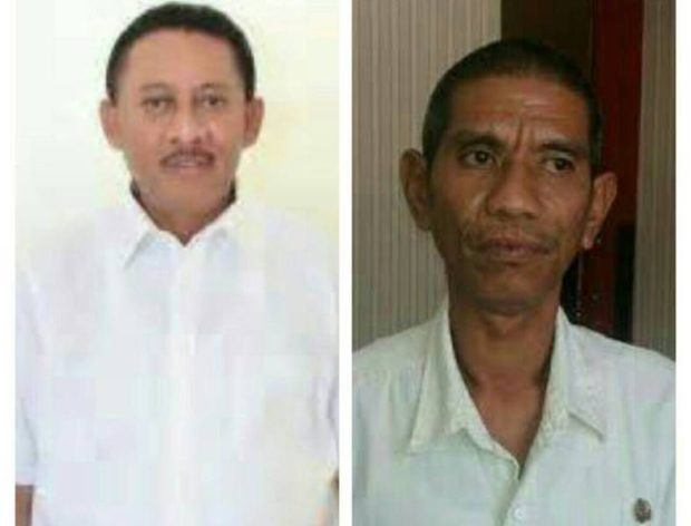 Walikota Kupang Geram, Kadis PUPR Mangkir di Sidang DPRD