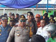 Besok Obama Tiba di Bali – Pengamanan Sama Seperti Raja Salman