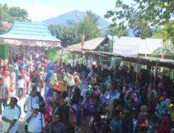 Reuni Nasional Keluarga Besar Lohayong Solor – Menjawab Panggilan Kampung Halaman