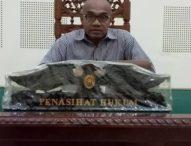 OPINI – Perdamaian dalam Kasus Prima Guida Jurnalita Adalah Nilai dan Teladan Hukum Tertinggi Bagi Bangsa Indonesia