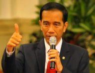 Jokowi Belum Konfirmasi Buka PKB ke-39