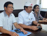 Inspektorat dan Saber Pungli Awasi Pengumuman PPDB SMAN/SMKN se-Bali