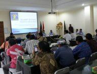 Imigrasi Ngurah Rai Optimalkan Pecalang Desa Awasi Orang Asing di Bali