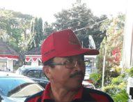 Kejati Bali Kirim Tiga Tersangka Kasus Korupsi ke LP Kerobokan
