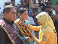 Gaji Guru PAUD dan Tenaga Poskesdes Rp 1.250.000 – Dibiayai Oleh Desa