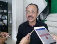 Koordinator Kopertis VIII Bali – Nusra Prof. Dasi Astawa Soal Demo  Mahasiswa Eks Universitas PGRI – Sudah Terwadahi, Tak Perlu Demo, Apalagi Mau Dituntut?