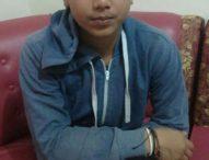 Pelaku Penusukan Yang Menewaskan Prada Yanuar Setiawan Dibekuk Polisi