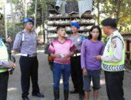 Antisipasi Lonjakan Duktang, Pemprov Bali Intensifkan Penertiban di Pintu Masuk