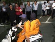 Rekonstruksi Pembunuhan Prajurit TNI Dilakukan Selasa Malam
