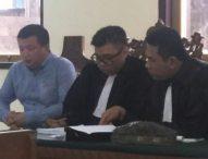 Ahli Sebut, Bangun Kapal Ikan Tanpa Rekomendasi dari KKP Ada Sanksi Pidananya