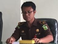 Kelanjutan Kasus Perdin DPRD Denpasar-Tunggu Hasil Ekspos Usai Sidang Rai Sutha