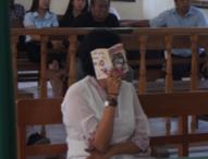 Oknum Notaris Divonis Hukuman Percobaan, Jaksa Ajukan Banding