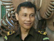 Jadi Tersangka,  Kejati Bali Jebloskan Pensiunan Hakim ke Penjara