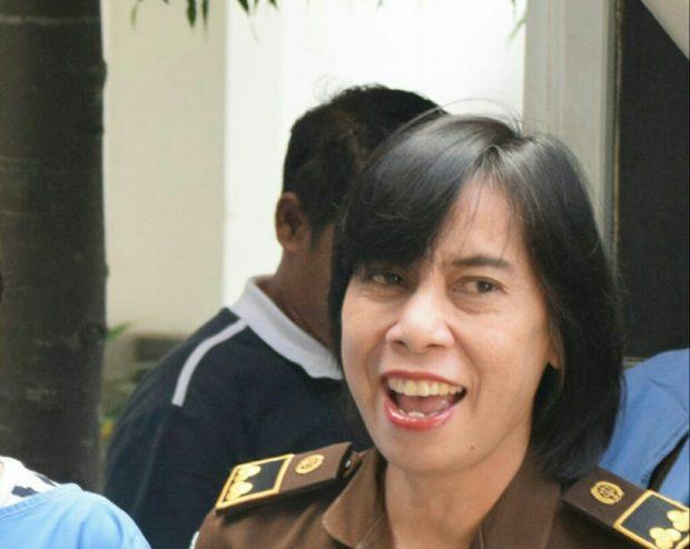 Kasus Jeremy Thomas Dilimpahkan ke Jakarta