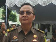 Empat Pelaku Pembunuhan Anggota TNI Dilimpahkan ke Kejaksaan