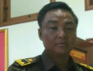 Hanya Butuh Sehari, Jaksa Limpahkan Berkas ABG Pembunuh Anggota TNI ke Pengadilan