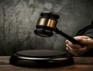 Terima Berkas Pembunuhan Anggota TNI, KPN Langsung Tunjuk Tiga Hakim Senior