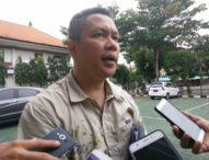 Kuasa Hukum Sudarta Sebut Kejati Bali Terlalu Bernafsu