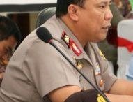 Tidak Ada Perlakuan Khusus, Anak Pejabat Penusuk Anggota TNI