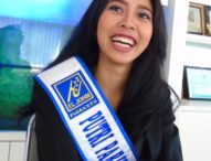 Digital Tourism Antarkan Mahasiswi STIKOM Bali Sabet Putri Pariwisata Nusantara