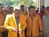 Anggota Dewan Penjudi Terancam Di-PAW dan Dipecat dari Hanura