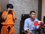 Ditangkap, Istri Siri Bos Properti Ungkap Suaminya Pengedar Kokain