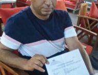 Ditinggal Tour ke Ubud, WNA Oman Kecurian di Hotel GBB Sanur