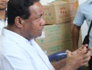 Onggokan Obat Kadaluarsa di RSUD Larantuka Jadi Bumerang – Belum Pernah Dimusnahkan Sejak Rumah Sakit Berdiri