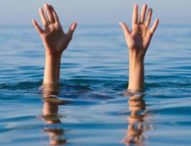 Korban Jatuh dari Kapal Laut Belum Ditemukan