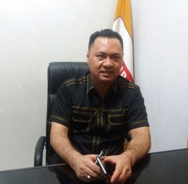Sanksi Tegas bagi Anggota DPRD Kupang yang Tertangkap Judi